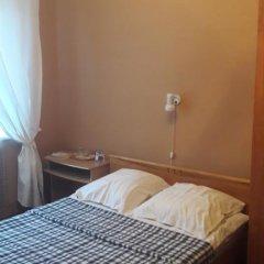 Гостиница Транзит 3* Номер Эконом с разными типами кроватей фото 4