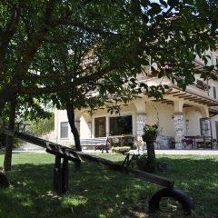 Отель Agriturismo Cupello Читтадукале фото 5