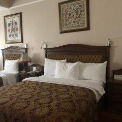 Hotel Sultanhan - Special Category комната для гостей фото 4