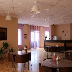 Гостиница Лорд гостиничный бар
