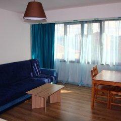 Отель Villa Elmar комната для гостей фото 5