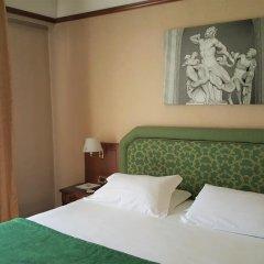 Отель Cicerone детские мероприятия фото 2