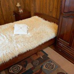 Отель Zheravna Ecohouse Болгария, Сливен - отзывы, цены и фото номеров - забронировать отель Zheravna Ecohouse онлайн ванная фото 2