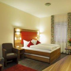 BATU Apart Hotel 3* Апартаменты с различными типами кроватей фото 5