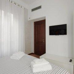 Отель Tiberina Apartment Италия, Рим - отзывы, цены и фото номеров - забронировать отель Tiberina Apartment онлайн удобства в номере