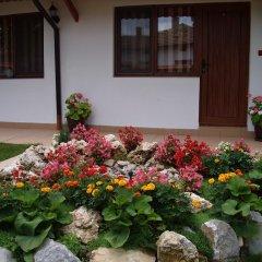 Отель Bolyarski Stan Guest House Шумен фото 3