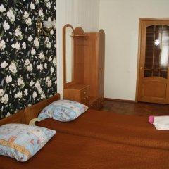 Мини-Отель Солнце спа фото 2