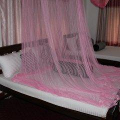 Отель The Mansions 2* Номер Делюкс с различными типами кроватей фото 7