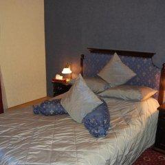 Отель My Way Hotel Азербайджан, Гянджа - отзывы, цены и фото номеров - забронировать отель My Way Hotel онлайн комната для гостей фото 3