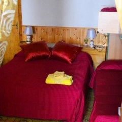 Отель Amalfi Coast Room Италия, Амальфи - отзывы, цены и фото номеров - забронировать отель Amalfi Coast Room онлайн комната для гостей фото 3