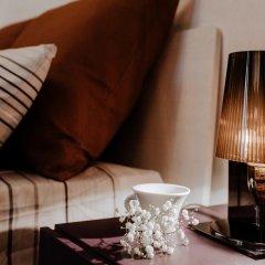 Отель Residenza Cavour Эмполи удобства в номере
