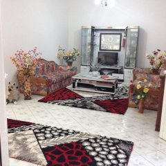 Отель Guesthouse Anila Номер категории Эконом с 2 отдельными кроватями фото 4