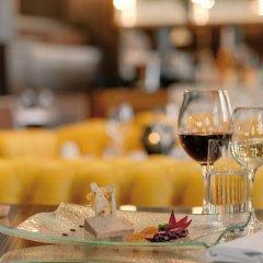 Отель Morosani Schweizerhof Швейцария, Давос - отзывы, цены и фото номеров - забронировать отель Morosani Schweizerhof онлайн питание