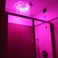 Отель House Beatrice Milano Номер Комфорт с двуспальной кроватью фото 6