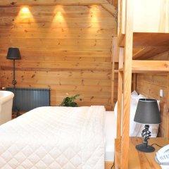 Отель Bianca Resort & Spa 4* Президентский люкс с разными типами кроватей фото 6