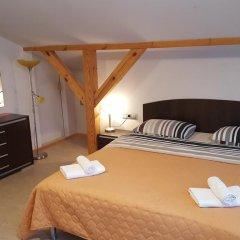 Отель Валенсия М 4* Улучшенный номер разные типы кроватей фото 18