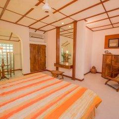 Отель Sigiriya Village интерьер отеля фото 2