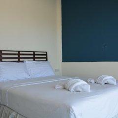 Отель Lanta Complex 3* Люкс фото 5