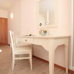 Отель Albergo Diffuso Polcenigo C.Barnard Корденонс комната для гостей фото 3