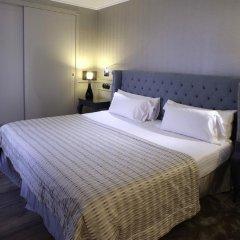 El Avenida Palace Hotel 4* Люкс фото 3