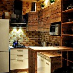 Гостиница Hostel Zanevsky в Санкт-Петербурге отзывы, цены и фото номеров - забронировать гостиницу Hostel Zanevsky онлайн Санкт-Петербург в номере