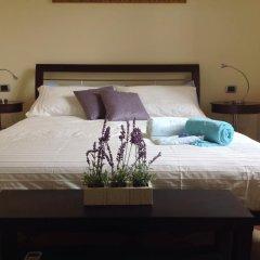 Отель Appartamento Monte Nero Италия, Милан - отзывы, цены и фото номеров - забронировать отель Appartamento Monte Nero онлайн комната для гостей фото 4