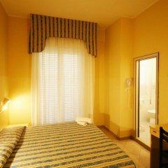 Hotel Sole Mio 3* Стандартный номер с двуспальной кроватью фото 5