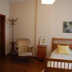 Апартаменты Art Studio Turnovo Апартаменты с различными типами кроватей фото 12