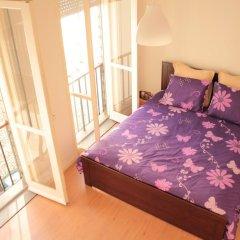 Отель OPO Domus комната для гостей