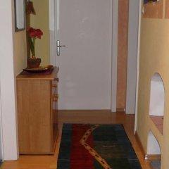 Отель Ferienwohnung Huber удобства в номере фото 2