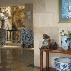 Отель Tumon Bay Capital Hotel США, Тамунинг - 8 отзывов об отеле, цены и фото номеров - забронировать отель Tumon Bay Capital Hotel онлайн спа фото 2