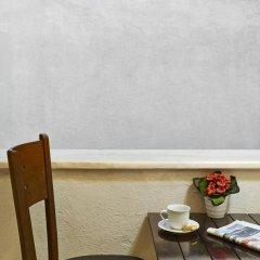 EuroIstanbul Hotel удобства в номере фото 2