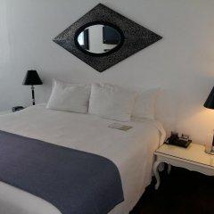 Отель Clarum 101 4* Люкс Премьер с двуспальной кроватью фото 6