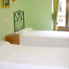 Отель Hostal Residencia Fernandez Испания, Мадрид - отзывы, цены и фото номеров - забронировать отель Hostal Residencia Fernandez онлайн спа