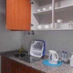 Отель Cascata do Varosa Португалия, Байао - отзывы, цены и фото номеров - забронировать отель Cascata do Varosa онлайн в номере