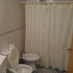 Colorina Apart Hotel & Spa 3* Апартаменты фото 48