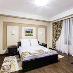 Гостиница Best Western Plus Atakent Park 3* Апартаменты фото 6