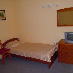 Отель Sun House 2* Стандартный номер фото 2