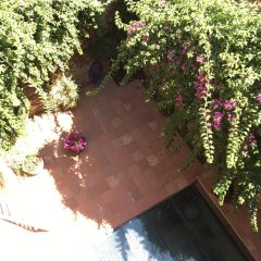 Hotel Calabria фото 4