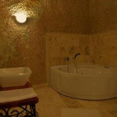 Canyon Cave Hotel 3* Стандартный номер с различными типами кроватей фото 3