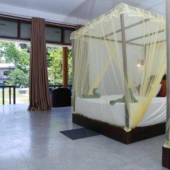 The Grand Yala Hotel комната для гостей фото 4