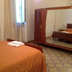 Отель Dimora Benedetta Бари комната для гостей