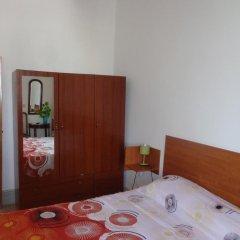 Отель Portuense Alojamento Local комната для гостей фото 2