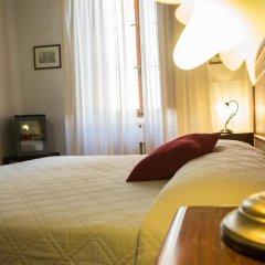 Отель Palazzo Bostoli Guest House Стандартный номер фото 6