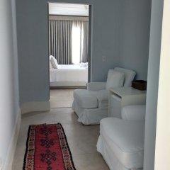Отель Ao Por do Sol - Adults Only 3* Улучшенный номер с различными типами кроватей фото 6