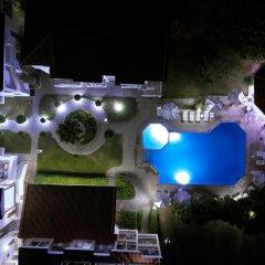 Отель Acrotel Lily Ann Village