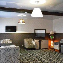 Гостиница Наири 3* Люкс с разными типами кроватей фото 18