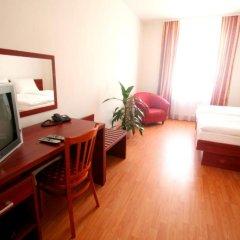 Отель Aparthotel Susa удобства в номере фото 2