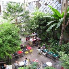 Hotel Eldorado Париж помещение для мероприятий фото 2