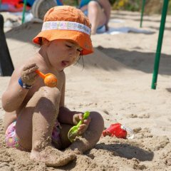 Jeravi Club Hotel - All Inclusive детские мероприятия фото 2